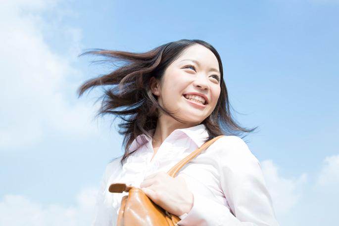 04 女性の豊かな心身を育む健康教育を